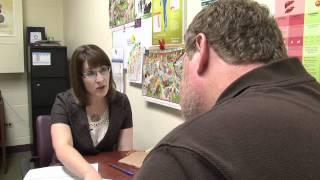 Diabetes Doug Speirs Meets Tician