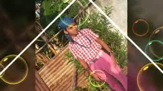 Gana sudhakar new song 2018|mutta kannala song
