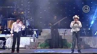 Trio Parada Dura - Barco De Papel