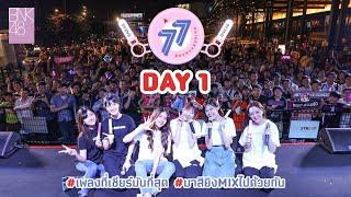【Event】 BNK48 77 ดินแดนแสนวิเศษ (21-10-2019)