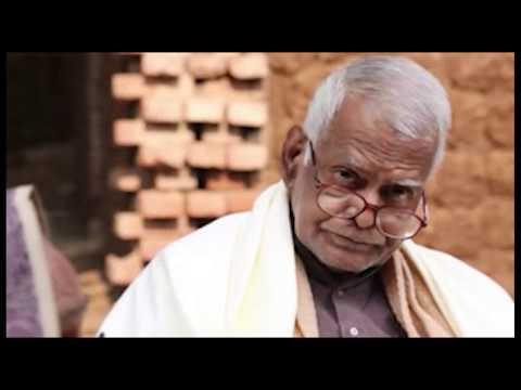 A Man With Mathematics#HumHainBihar
