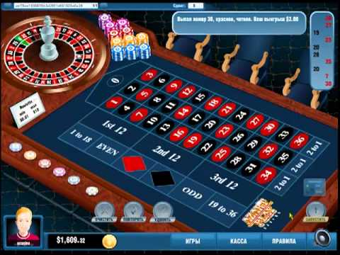 bestes system beim roulette