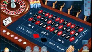Система игры в рулетку Кьюбан (одна из лучших систем)(Тестирование системы игры в рулетку Кьюбан (Quban) на реальные деньги в онлайн казино. Эта система основана..., 2011-10-10T14:25:54.000Z)