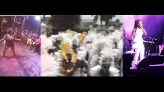 #diDocumentaries: Bahamas Junkanoo Carnival  (Culture vs Commerce)  trailer