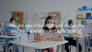 InSite Intelligence | Back to School