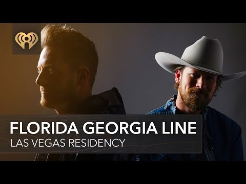 florida-georgia-line-announce-limited-las-vegas-residency- -fast-facts