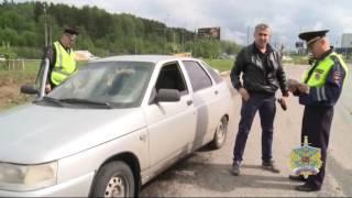 видео транспортное обслуживание специальных мероприятий