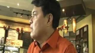 Manny Villar Part 1
