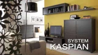 видео Мебель от производителя в Санкт-Петербурге