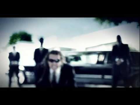 genitallica---guardaespaldas-(video-oficial)