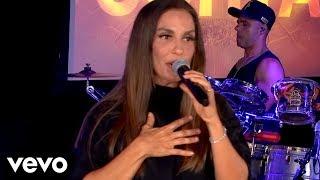 Baixar Ivete Sangalo - Pocket Show Live Experience: Grão De Areia (Ao Vivo)