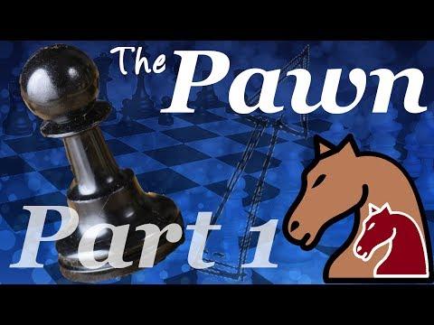 Emgu CV Tutorial: Find chess board corners (Camera