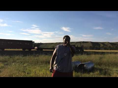 Dohn Norwood_IceBucketChallenge_ALS