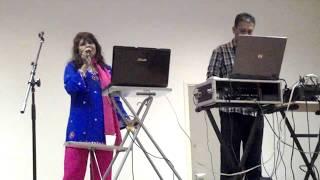 Wada na tor karaoke song