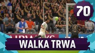 Walka trwa! - FIFA 18 Ultimate Team [#70]
