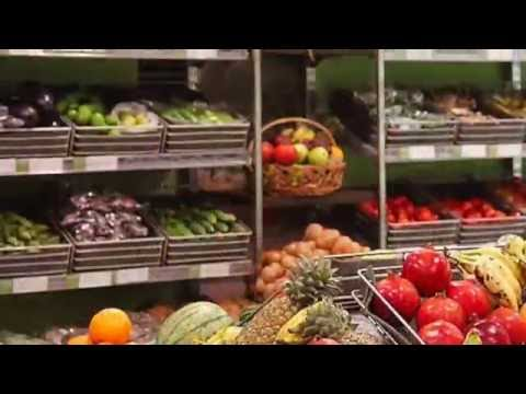 Brigade Orchards Kino | Walkthrough Video ᴴᴰ | FOR ENQUIRY: +91 901-901-1888 from YouTube · Duration:  3 minutes 35 seconds