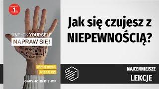 Unfuck Yourself: Napraw się - Gary John Bishop