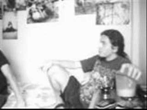 Galdirik-Oy Bulancak [ 2007 rock versiyon!!]
