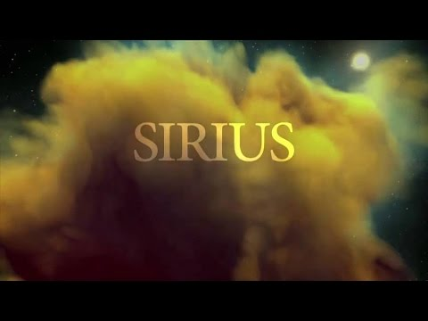 Sirius  : The Movie, from Dr. Steven Greer (entier, HD, SOUS