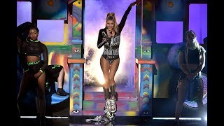 Fergie Talks Josh Duhamel, North Dakota State Fair and More
