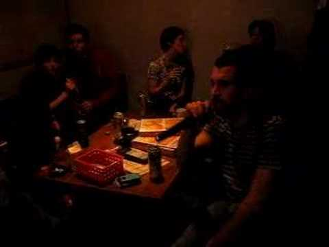 MmBop Karaoke