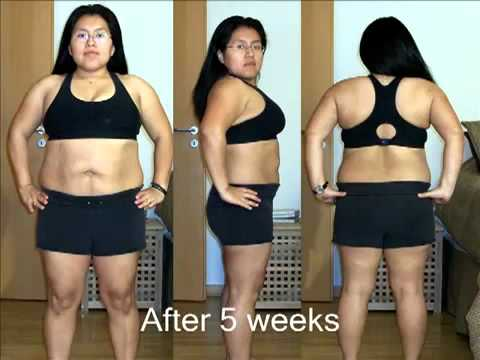 Two goo goos weight loss thyroiditis