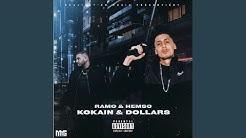 Kokain & Dollars