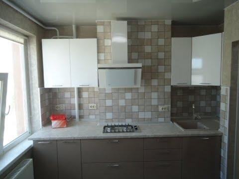 Продам в Севастополе  1 комнатную квартиру 6/9 по улице Комбрига Потапова 31