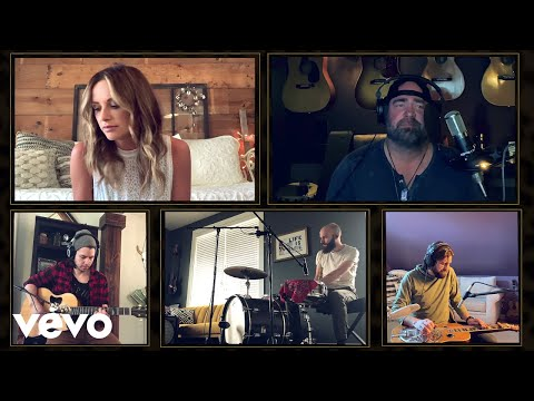 Carly Pearce, Lee Brice
