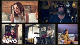 Download lagu Carly Pearce, Lee Brice - I Hope You're Happy Now (ACM Presents: Our Country Pre-Show)