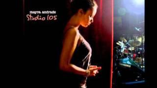 Mayra Andrade - Kenha Ki Ben Ki Ta Bai