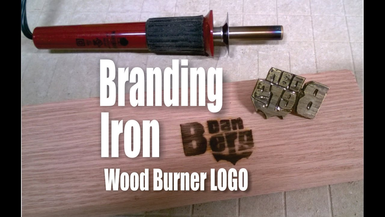 Professional Woodworker Brand Tools