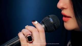 Kisi Meherban Ne Aa k   love Song   whatsapp status video
