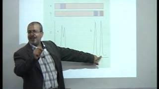 Lecture 32: An Introduction to Chromatographic Separations(1)