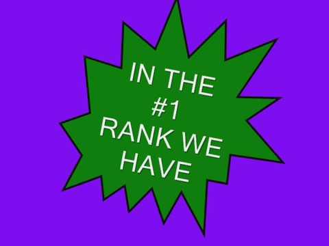 Week 17 N1M Top 5 Profile & Rank 👍✨✨✨ 🎉😊👏😁👏😃🎉 Congratulations!