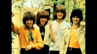 The Iveys- Mrs Jones [Previously Unreleased] YouTube Videos
