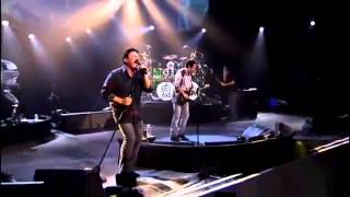 Toto Falling in Between Live in Paris 2007