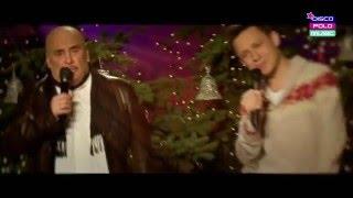 Masters & Marian Lichtman - Nasze Święta (Disco Polo Music)