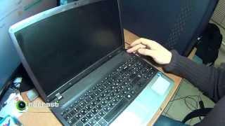 как обойти пароль bios на любом ноутбуке. How to ignore Bios password any laptop(Если видео помогло, не забудьте поставить палец вверх, и подписаться. Это Ваш посильный вклад в нашу работу...., 2015-02-15T07:22:12.000Z)