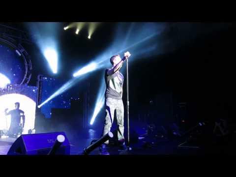 Timeflies- Tonight I Can't Say No/ Worth It