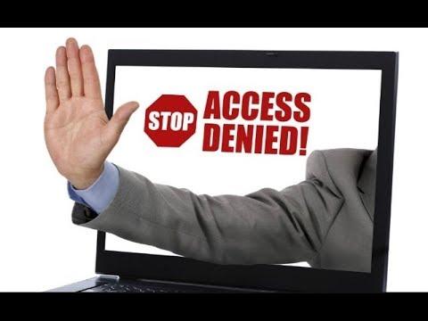 5 Situs Terlarang Yang Sering Di Akses Oleh Orang Asia