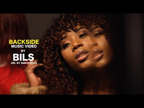 [Video]: Bils - Backside