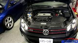 StratifiedAuto - ViYoutube com