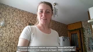 """Плов"" из крупы БУЛГУР (рецепт в описании)"