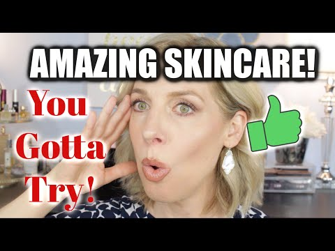 DOLL FACE BEAUTY- REVIEW- NEW AT RITE AID! from YouTube · Duration:  16 minutes 55 seconds