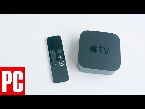 apple-tv-4k-review