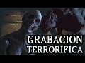 Rancho Skinwalker - El Lugar más Extraño del Mundo - Videos de terror reales