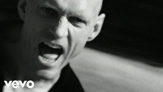 Watch Midnight Oil My Country video