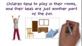 Mattress Cleaning Calgary - Urine Stains Cleaning Calgary - Airdrie Ab.