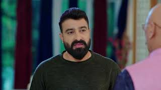 Prema Entha Maduram | Premiere Episode 169 Preview - Nov 24 2020 | Before ZEE Telugu